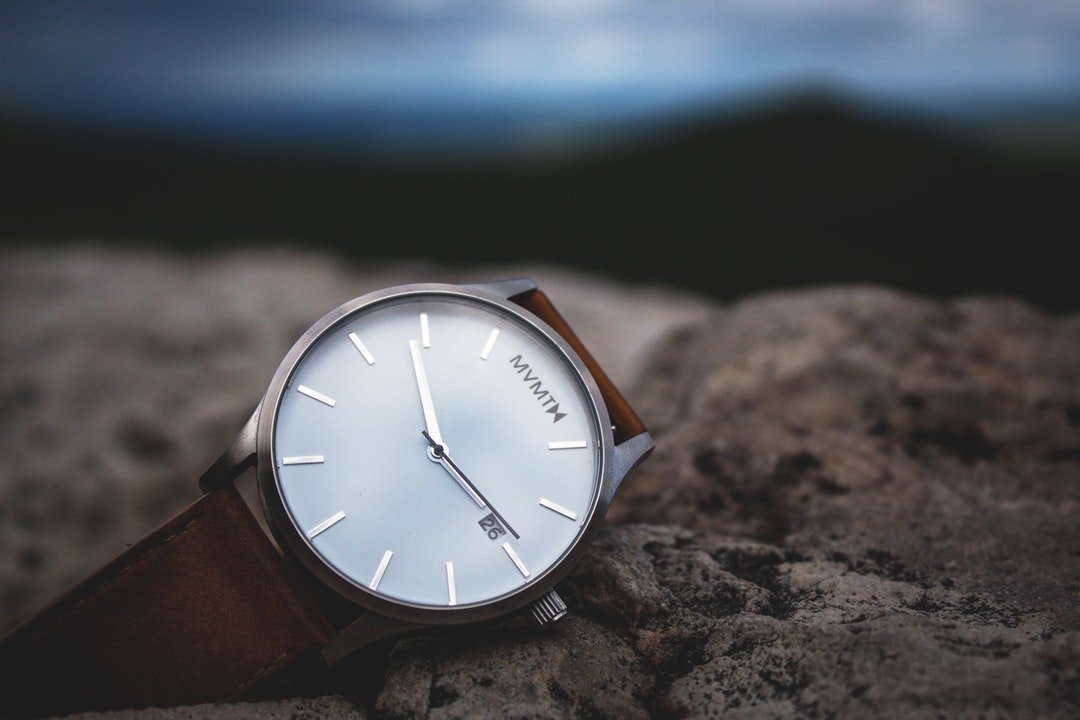 Is It The Real Deal? How To Spot A Fake Watch