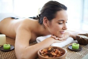Most Popular Spa Packages Offered by Luxury Salons and Day Spas