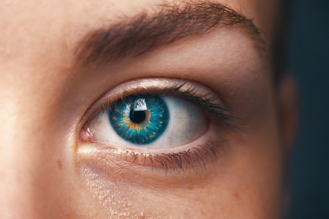 What Is the Real Cost of LASIK?