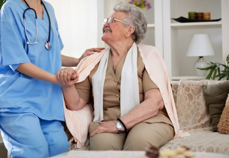 5 Most Helpful Resources for Living Independently as a Senior