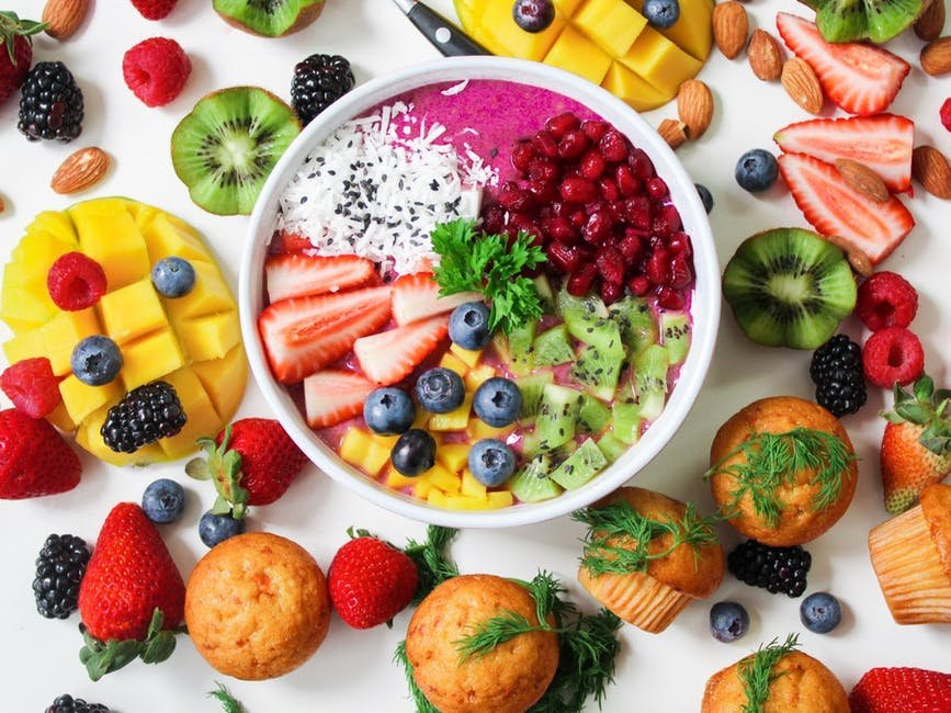 Eating Disorder Prevention: 5 Ways to Promote Healthy