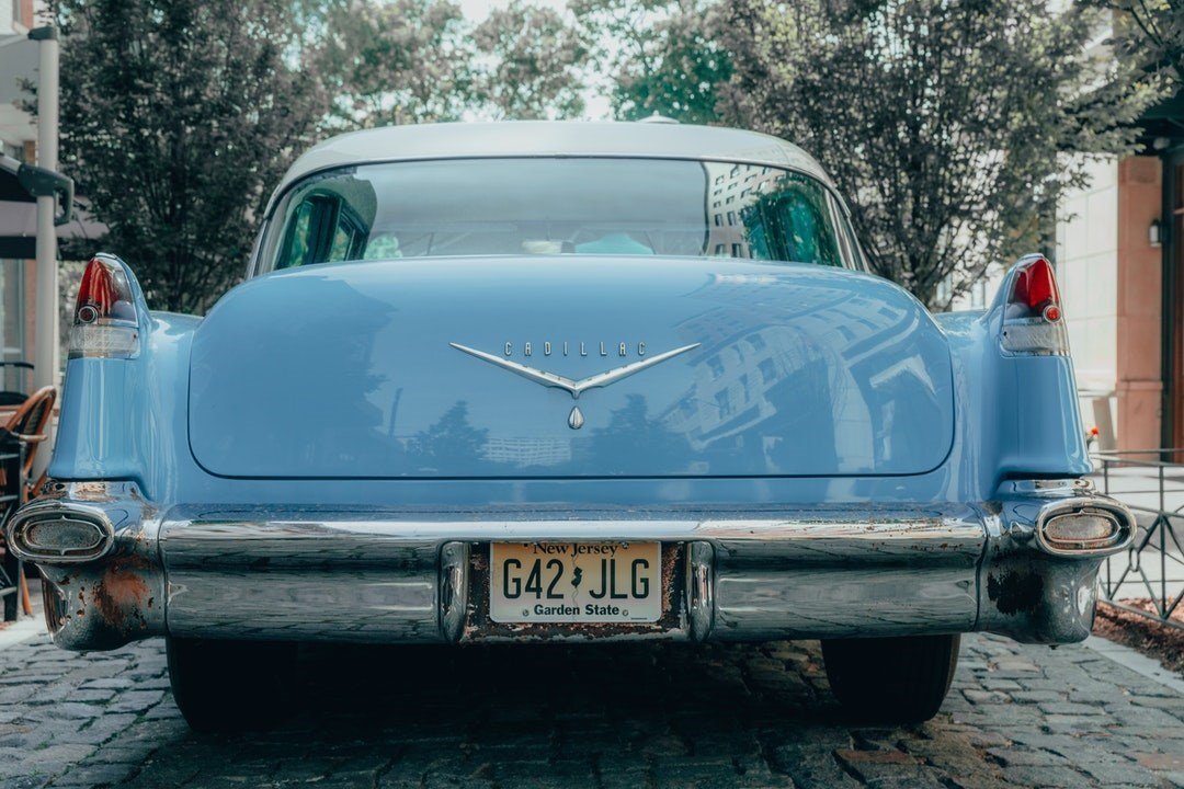 find owner of car by license plate number free uk