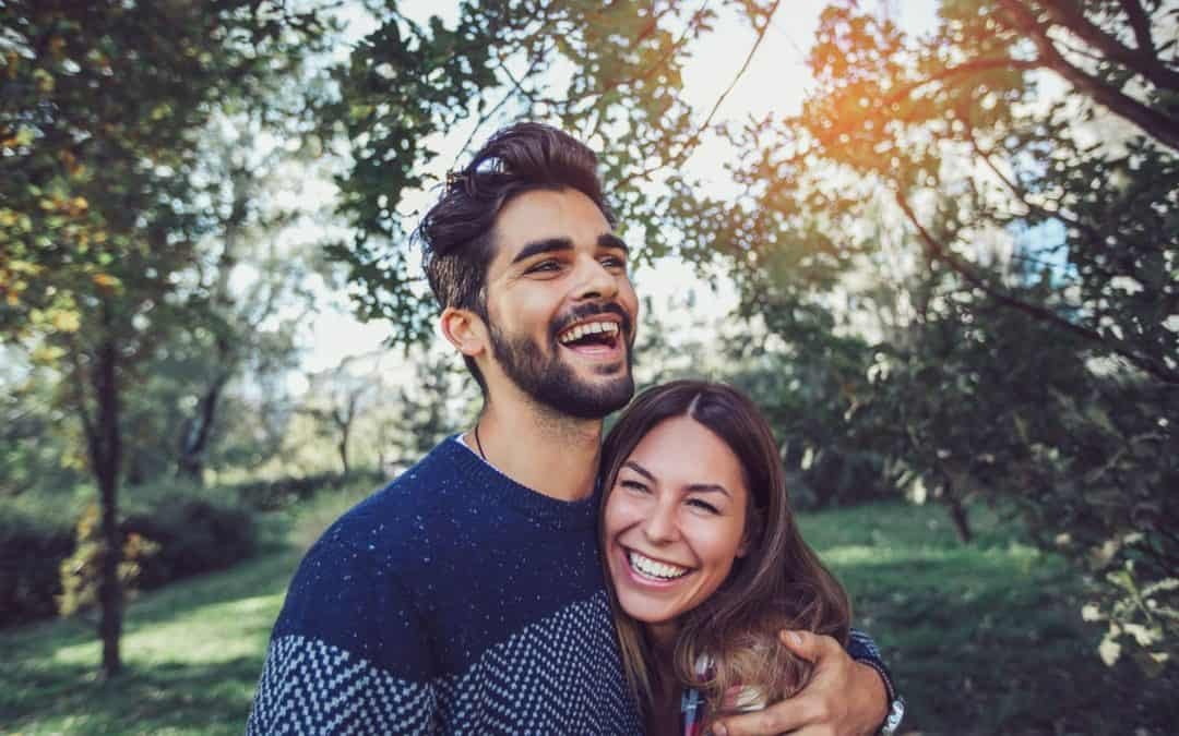How to Keep Your Relationship Strong After the Honeymoon Phase E