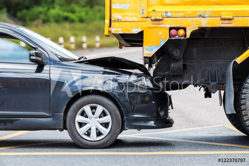 Auto news & reviews on safety trends, new models and auto
