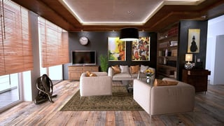 10 unexpected places to decorate your home with indoor.htm home   family parenting  education  seniors green tips   help  home   family parenting  education